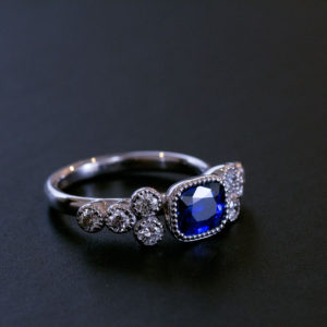 Todos_OM_SapphireRing02
