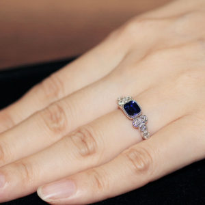 Todos_OM_SapphireRing03
