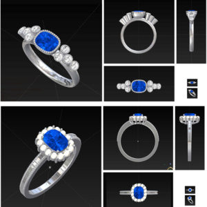 Todos_OM_SapphireRing04