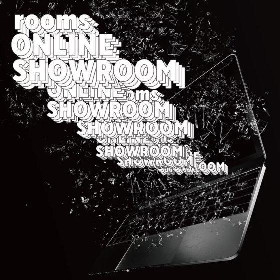 Todos_event_2021_roomsOnlineShowroom_03